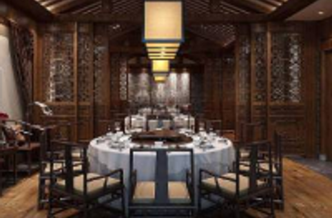Lava店铺音乐:营造传统中餐店良好氛围 提升消费者用餐体验