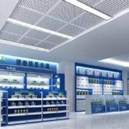 Lava店鋪音樂:揭秘如何打造更受消費者信賴的藥店