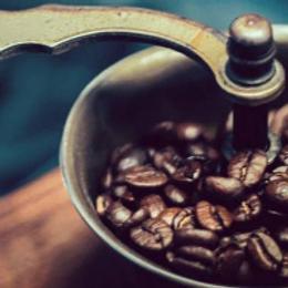 來Lava店鋪音樂精選專屬你家的咖啡廳音樂