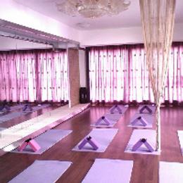 巧用Lava店铺音乐 优化瑜伽馆的体验