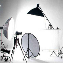 Lava店鋪音樂:影像服務定格你的美好,背景音樂定格你的腳步