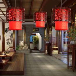 品传统中餐,让餐厅背景音乐陪你叙叙旧