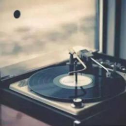 健身音乐推荐,减脂节奏由氛围音乐掌控