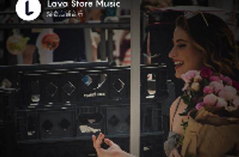 用行业音乐塑造服装店专业形象,媲美国际T台