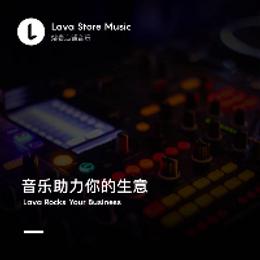 品牌音乐塑造店铺格调,打造其专属形象